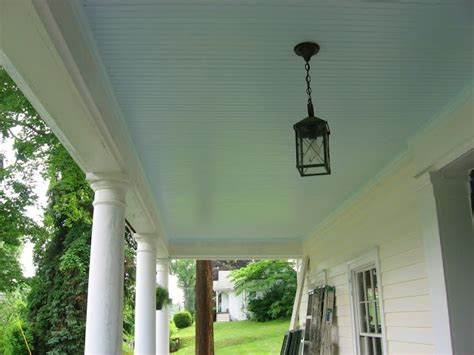 morning sky blue benjamin moore paint wallpaper etc pinterest home colors and benjamin 17 best images about benjamin moore blue ceiling on