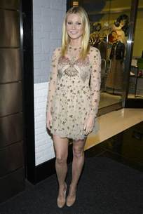 73 Vanity Top Gwyneth Paltrow In New York For Goop Mrkt Opening And