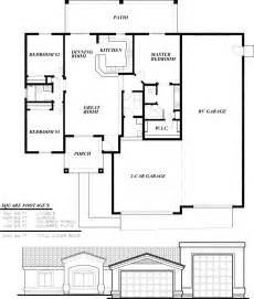 pics photos house plans home garage floor plans