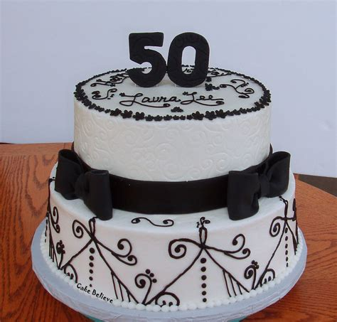 50th birthday cake ideas for women wallpapers 50th birthday cakes designs for women re