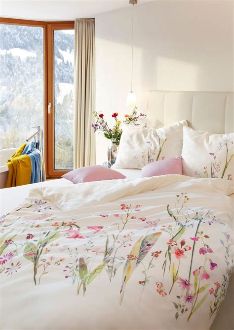best material for bed sheets best fabric for bed sheets hefel trend bed linen fleur bedding tencel fabric