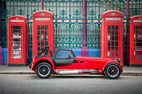 Caterham Car Wallpaper Hd by Caterham Seven 310 Wallpapers Images Photos Pictures
