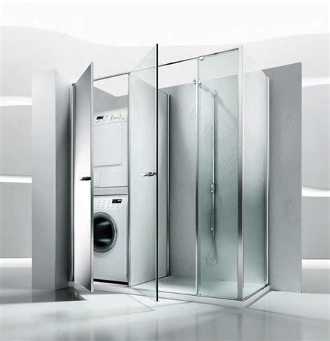 da doccia a vasca da bagno 25 best ideas about vasca da bagno doccia su