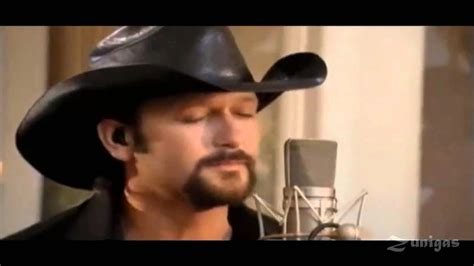 tim mcgraw for a little while mp tim mcgraw my little girl official music video youtube