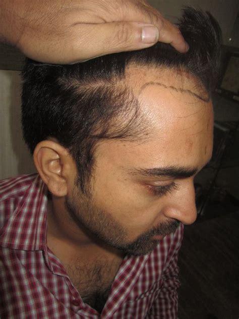 new man panjabi hair style jazzy b haircut haircuts models ideas