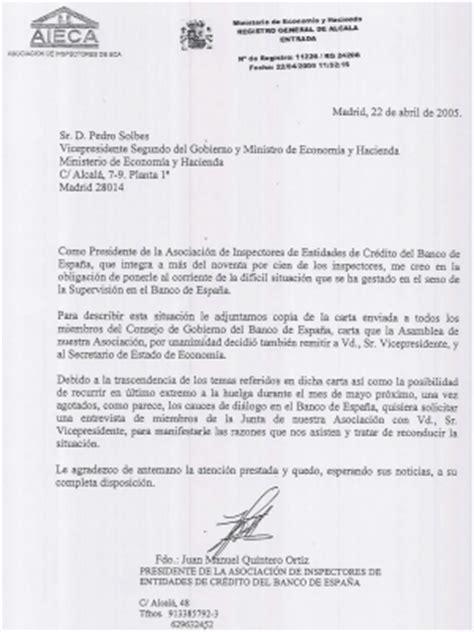 carta de rechazo solicitud carta de rechazo solicitud de credito prestamo urgente 1000 euros