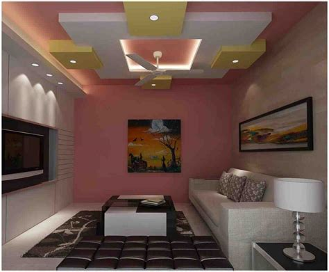 The Images Collection Of False Gypsum Decor Bedroom Best Ceiling Design For Bedroom