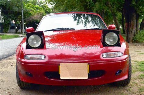 online auto repair manual 1994 mazda mx 5 instrument cluster service manual 1994 mazda miata mx 5 climate control light replace 1994 mazda miata mx 5
