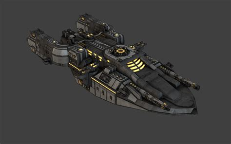 eve online drone boat gunboat concept keen software house forums