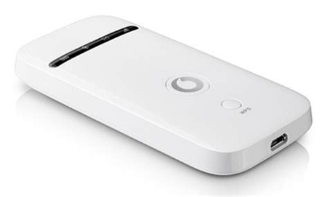 Modem Wifi Vodafone modems vodafone mobile wifi router was sold for r400 00