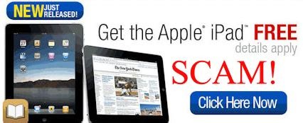 Ipad 1000 Gift Card Scam - free ipad or 1000 ikea gift card scams hit facebook and twitter