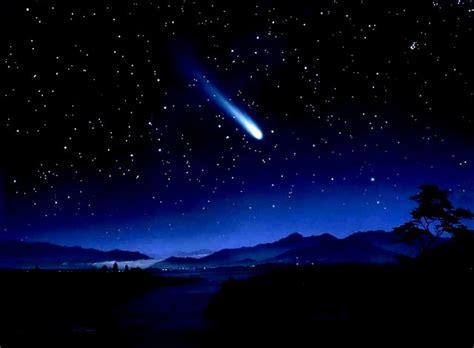 wallpaper langit dan bintang arti mimpi melihat bintang jatuh dari langit dan membuat