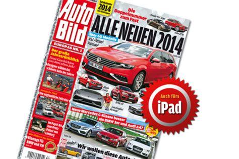 Autobild Cover by Kummerkasten Bilanz 2013 Die M 246 Hren Des Jahres Autobild De