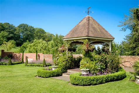 wedding venue prices in kent the knowle country house kent wedding venue