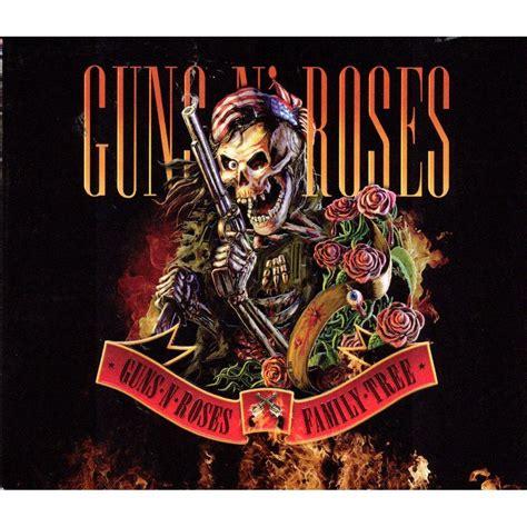 download mp3 guns n roses album family tree cd 2 guns n 180 roses mp3 buy full tracklist