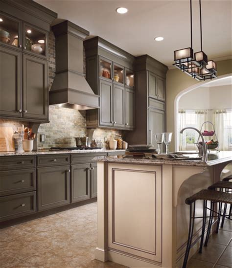 kraft kitchen cabinets kraftmaid kitchen cabinets kitchen ideas kitchen islands