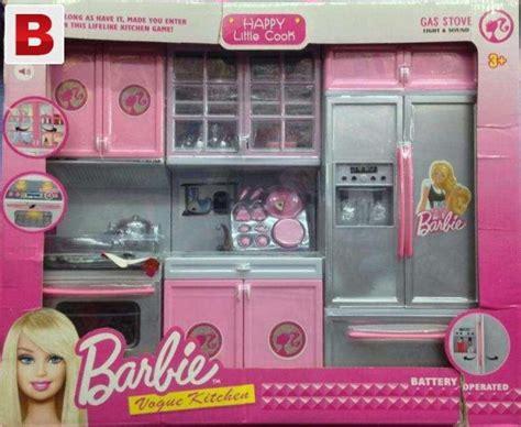 Sale Mainan Anak Cook Happy Kitchen Play Set Pink Terla Murah happy world kitchen set karachi