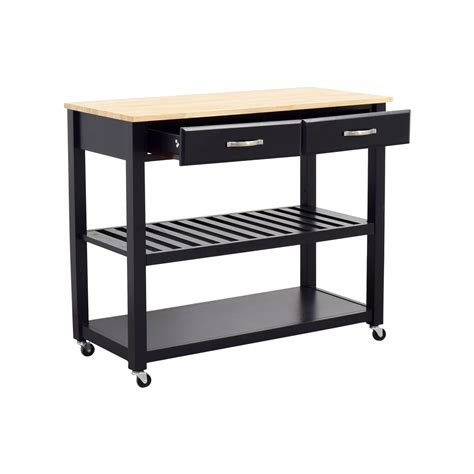 kitchen cart cabinet 60 off crosley crosley kitchen cart cabinet tables