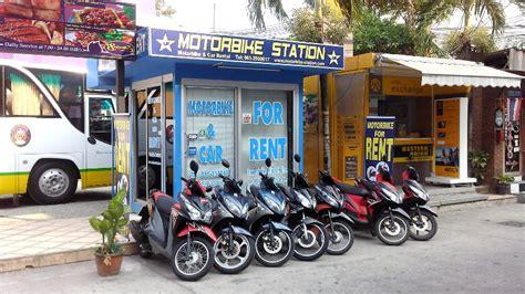 Motorrad Roller Mieten by Phuket Thailand Hotels Wetter Sehensw 252 Rdigkeiten