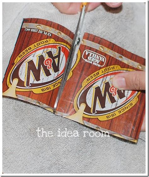 diy projects with soda cans 29 best images about recycled soda can crafts on
