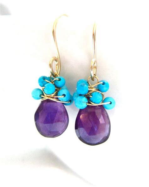 Pesanan Y By Atta Gemstone 29 best aretes images on earrings bangle