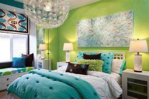 aqua green bedroom aqua lime green bedroom that and chandy