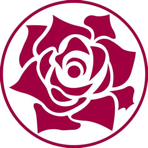 rose pattern png image rachel alucard rose vector crimson by naikora sama