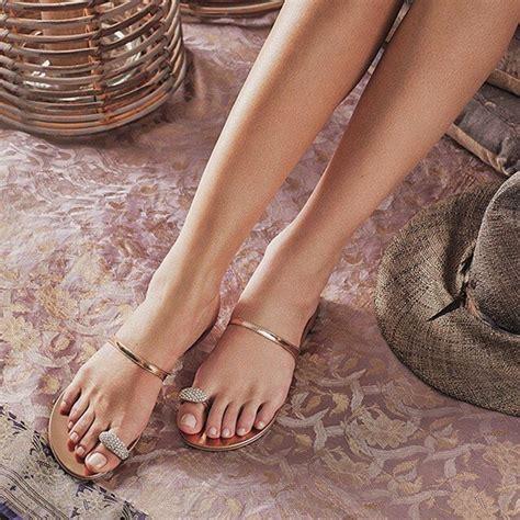 giuseppe zanotti toe ring sandal make your heels jealous in giuseppe zanotti toe ring sandals