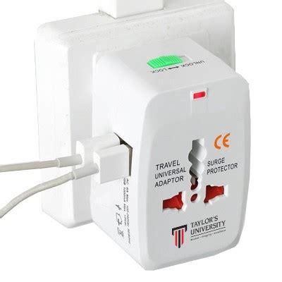 Travel Adaptor Colokan Multi Fungsi international multi dual usb travel adapter international travel adapter supplier