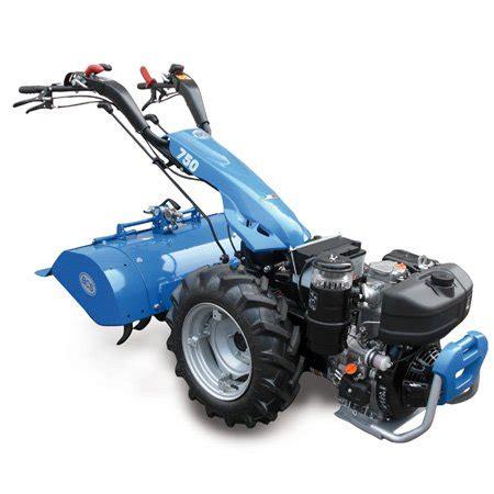 Motorrad Diesel Oder Benzin by Motorhacken Gartenfr 228 Sen Und Weitere Gartenmaschinen