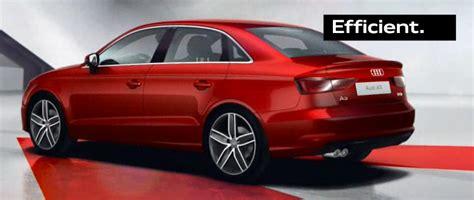 Audi A3 Four Wheel Drive by Four Wheel Drive Magazine Debuta El Audi A3 Como Sed 225 N
