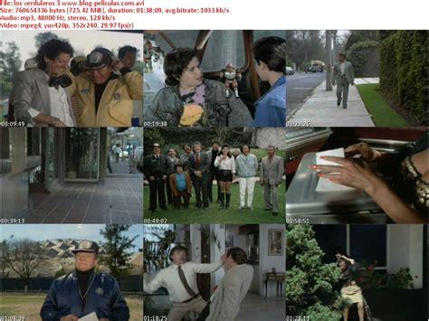 los verduleros 3 pelicula descargar los verduleros 3 espa 241 ol latino dvdrip online