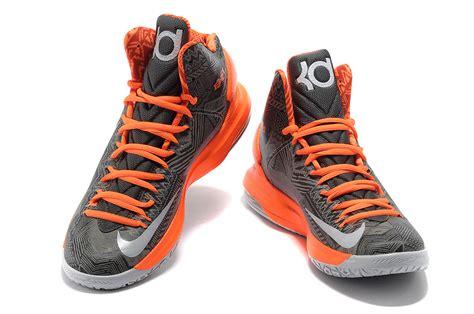 womens kd basketball shoes sell kd series cheap wholesale nike kd 5