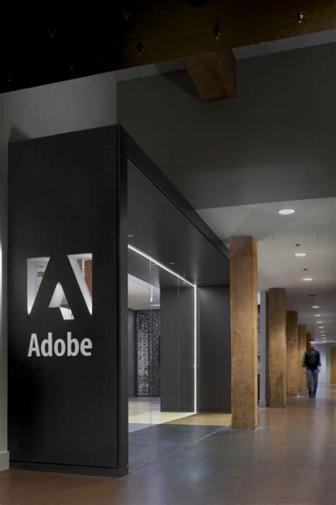 adobe office adobe office design gallery the best offices on the planet