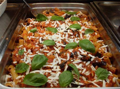 cucina siciliana cucina siciliana 7 locali tipici da provare a roma