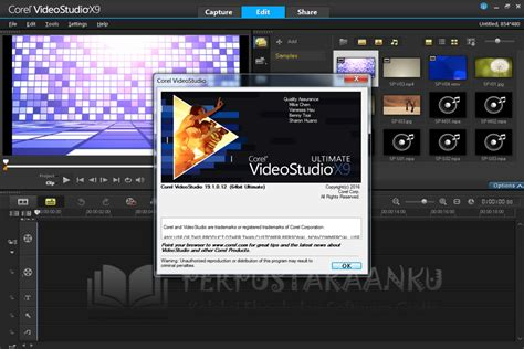 corel videostudio ultimate x9 crack and serial key free download corel videostudio ultimate x9 full keygen