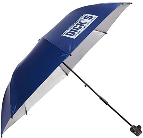 Sporting Goods Chairs by Sporting Goods Chairbrella Umbrella Shade For