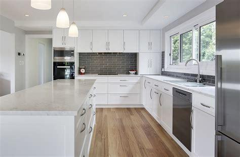 kitchen design sydney kitchens mosman north shore sydney cti kitchens