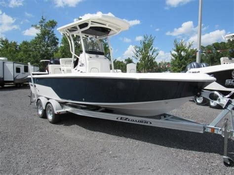 wellcraft boats jacksonville fl 2017 wellcraft 221 22 foot 2017 motor boat in