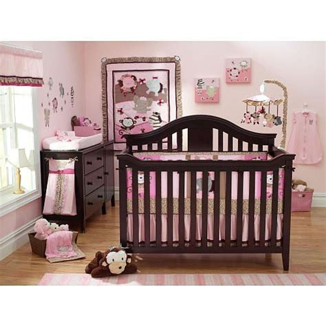 Babies R Us Crib Bedding by Stella S Crib Bedding Summer Infant Tutu Bedding Set