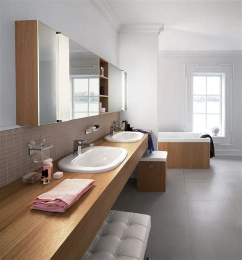 Cheap Modern Bathroom Suites Get Inspired Contemporary Bathrooms By Laufen Home Design And Decor