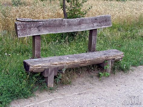 old bench rustic decor primitive country decor old bench fine art photograph