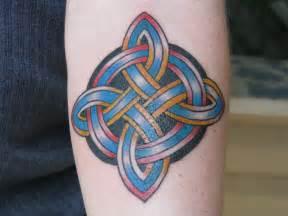 Pics photos celtic knot tattoo designs knot tattoos