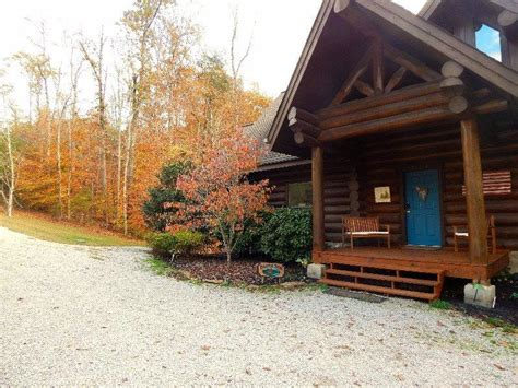 norris lake cabin rentals in new tazewell tn 800 883 7