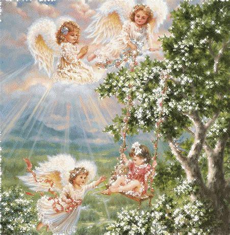 le engel anges images photos et illustrations gratuites pour