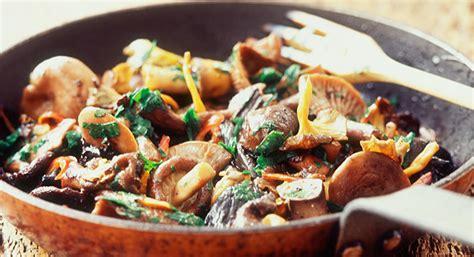 saut 233 bbc good food