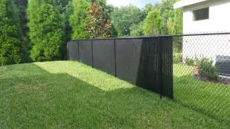 low front yard fence ideas images amys office