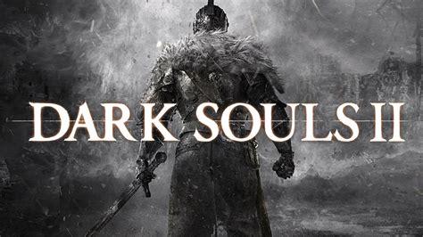 2 dark inspiration ii dark souls 2 cursed trailer youtube