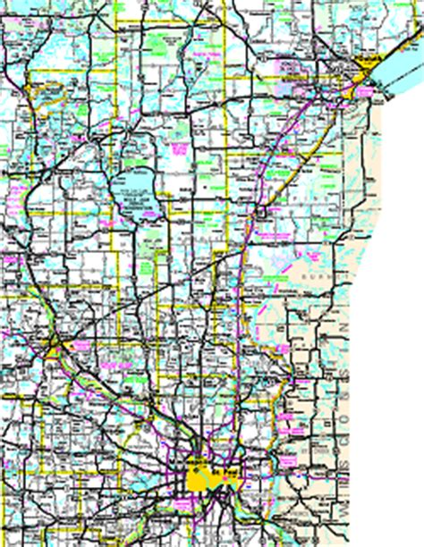 lsu cus map state map 100 images us map collections for all 50 states map of states in usa map of all