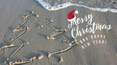 office emails sparkle  christmas esl tutoring